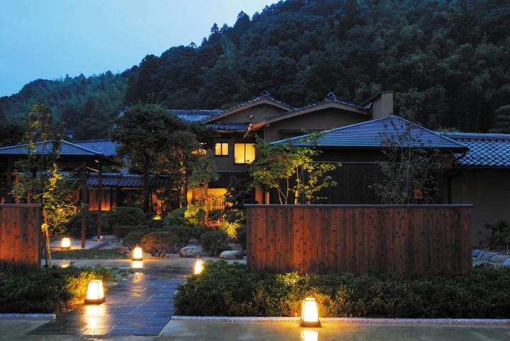ADVENTURE JAPAN -SHIMANE-