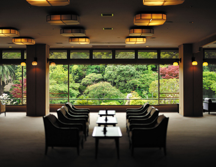 ADVENTURE JAPAN -ITO-